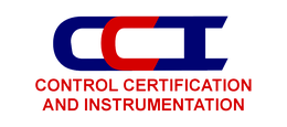 Control Certification and Instrumentation Australia